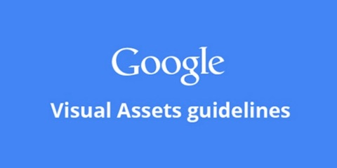 Google Visual Assets Guide