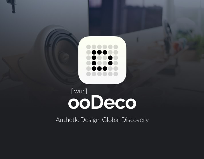 ooDesign